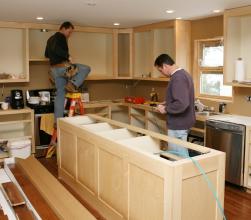 photo-kitchen-remodel