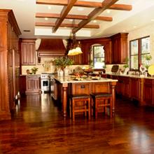 photo-feature-kitchen