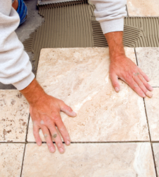 photo-bathroom-flooring