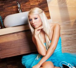 photo-bathroom-remodel-woman