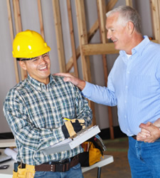 10 questions to ask a home builder before you build a home for Questions to ask a home builder