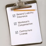 photo-contractor-checklist