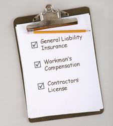 photo-contractor-checklist