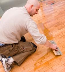 photo-flooring-contractor