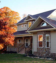 photo-house-fall