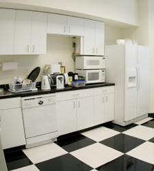 photo-kitchen-flooring