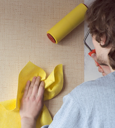 photo-repair-wallcovering
